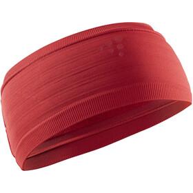 Craft Warm Comfort Pandebånd, beam